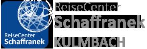 Reisebüro Schaffranek Kulmbach